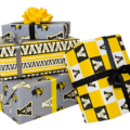 App State Wrapping Paper