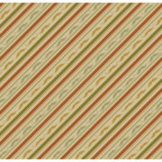 Dudes Wrapping Paper Design 3