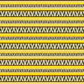 App State Wrapping Paper Design 3