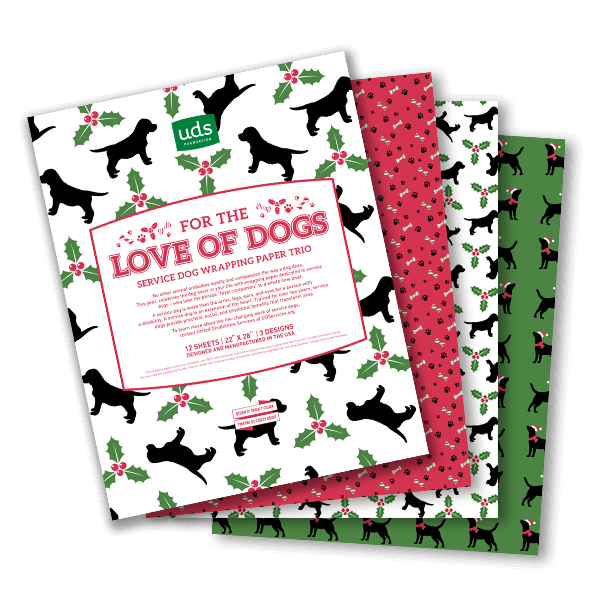 Wrapping-Paper-items-DOGS-2